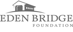 Eden Bridge Foundation