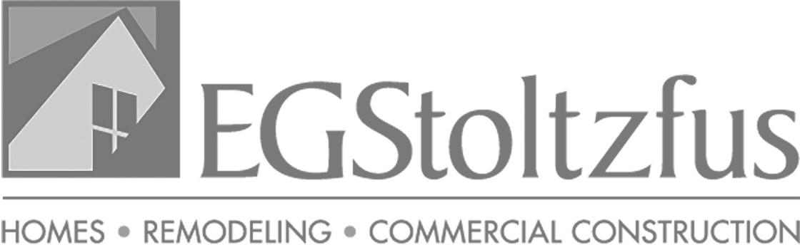 Sponsor/Partner