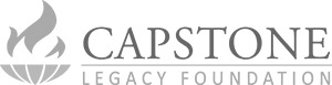 Capstone Legacy Foundation