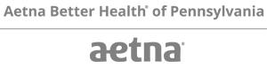 Aetna Better Health of Pennsylvania