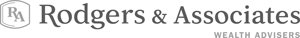 Rodgers & Associates